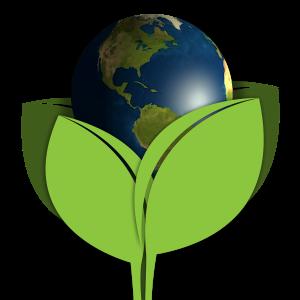earth-1389719_1920