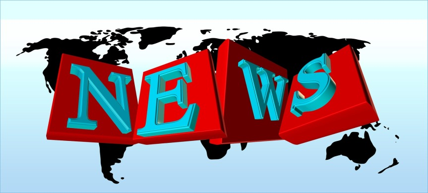 news-426893_1920